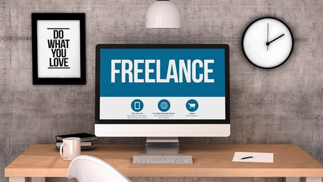 Freelance writing or guest blogging